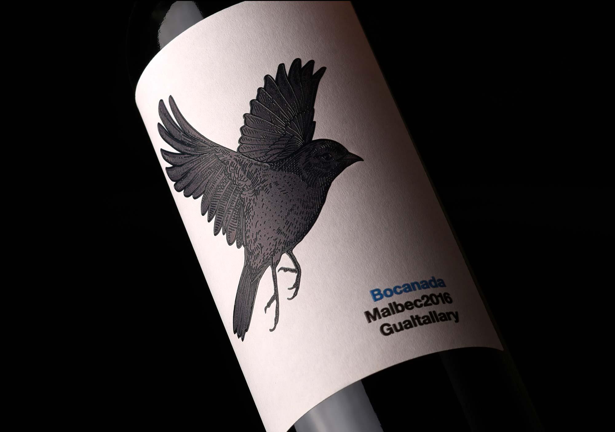 bocanada wine oveja remi vino