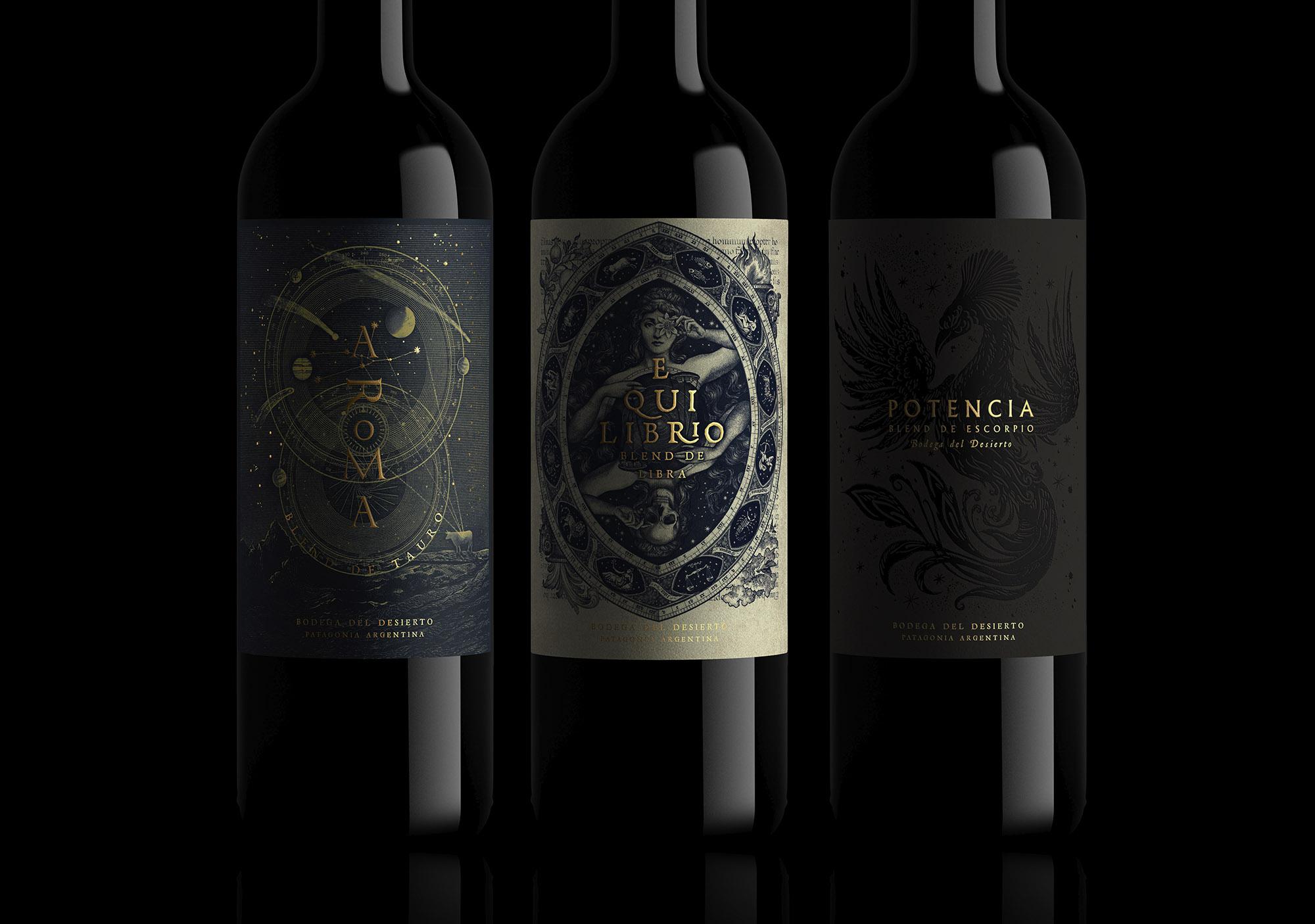 equilibrio wine
