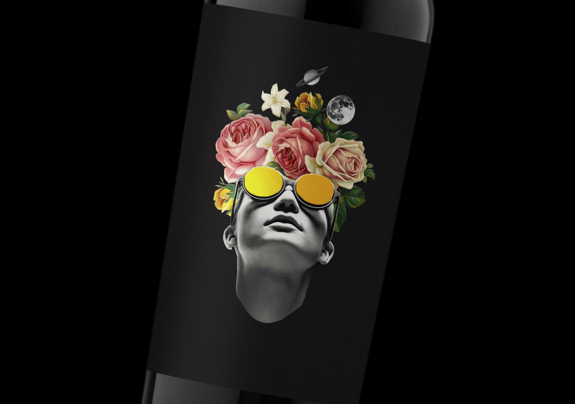 fatal wine vino oveja remi
