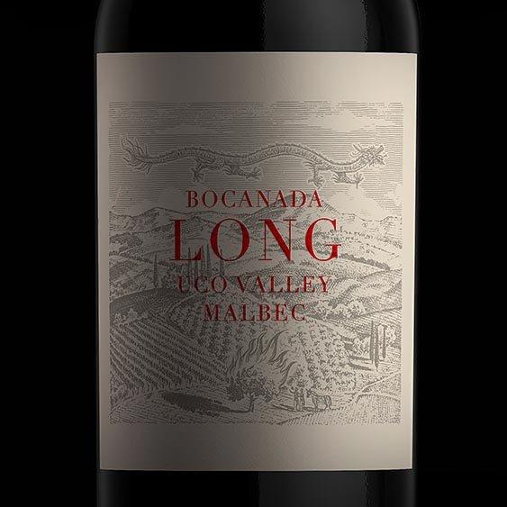 long wine vino oveja remi