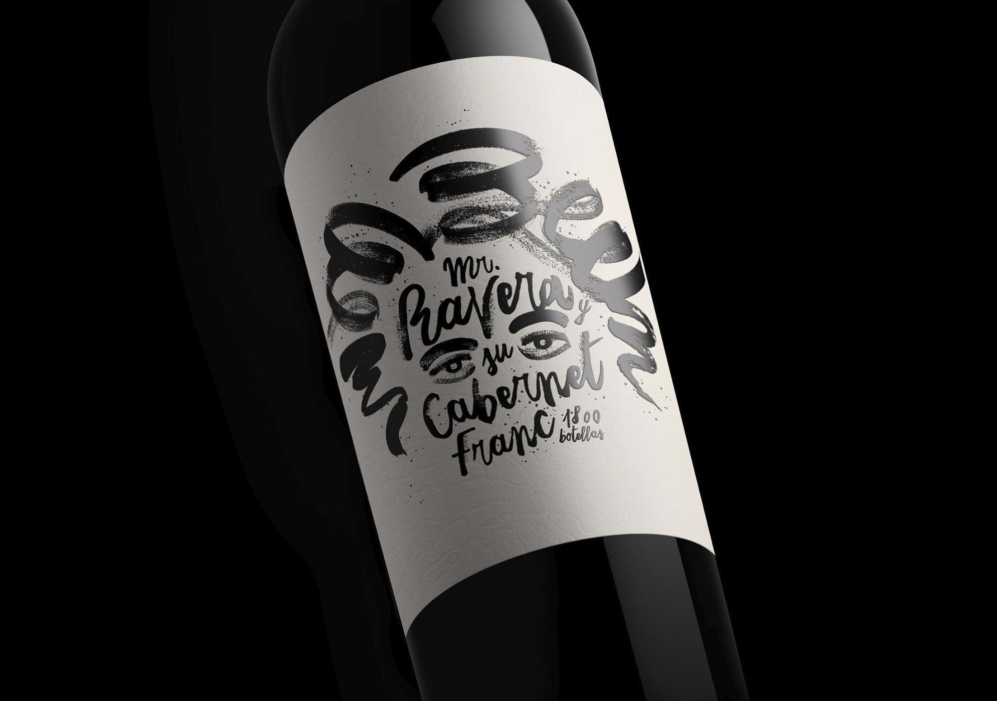 ravera wine