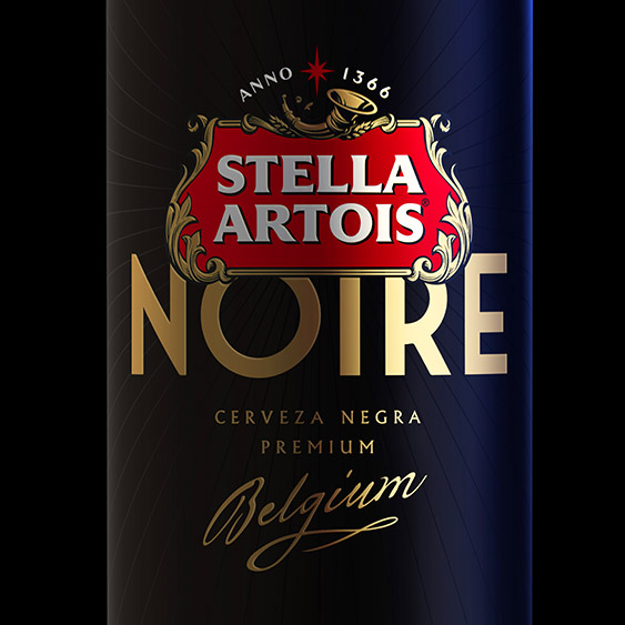 steella artois beer